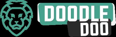 DOODLE DOO